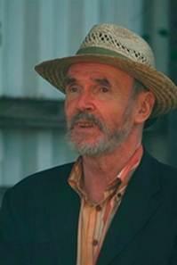 Ottwald John