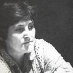 Ilse Scheer