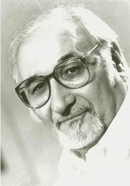Rudolf Stodola