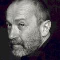 Helmut Wiesner