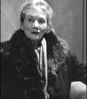 Helga Illich