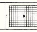 Theoretische Lösung 02
